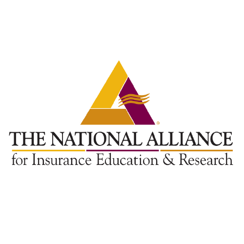 Partner National Alliance