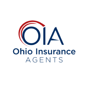 Partner Ohio Insurance Agents