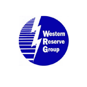 Insurance Partner Western Reserve Group