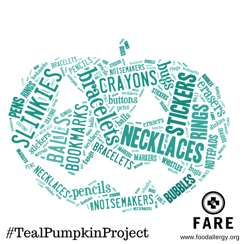 The-Teal-Pumpkin-Project-White.png