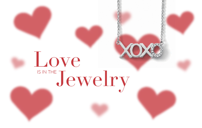 Purchasing Jewelry This Valentine S Day Mma Insurance Agency