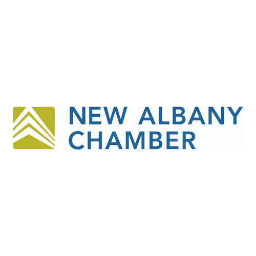 New Albany Chamber