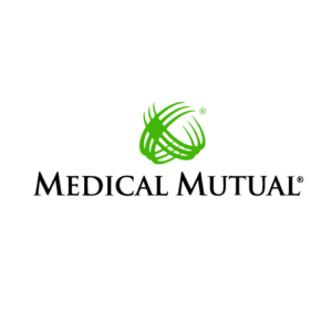 Carrier-Medical-Mutual
